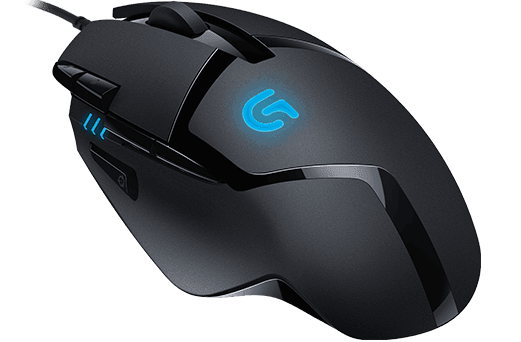g402-hyperion-fury-ultra-gaming-amazon