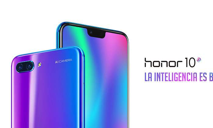 review-honor-10