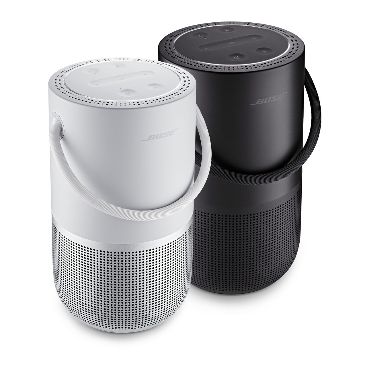 Bose Portable Home Speaker Amazon