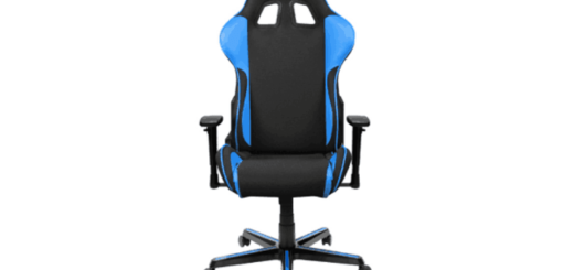 Review DXRacer Formula Series Amazon